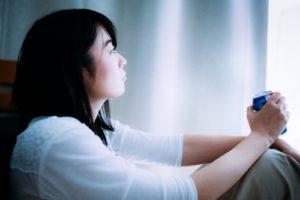 相続の心の整理と遺産の整理